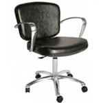 Desk / Task Chairs