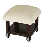 Pedicure Stools / Chairs