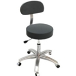 Massage Stools