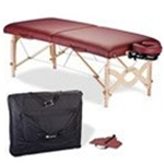 Portable Massage Tables & Packages