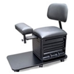 Pedicure Spas, Carts, Stools