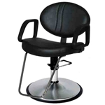 Belvedere All Purpose Chairs