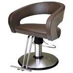 Belvedere Styling Chairs