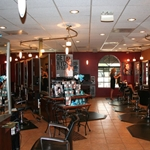 Salon Shots – Photo Gallery