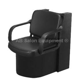 Garfield 1277 Bene Dryer Chair