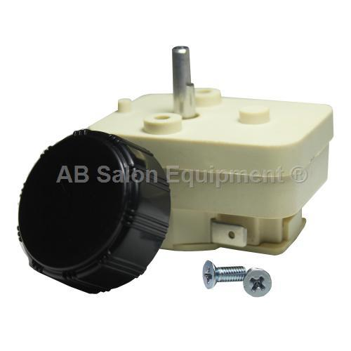 BMP 102A Timer for Brio Dryers
