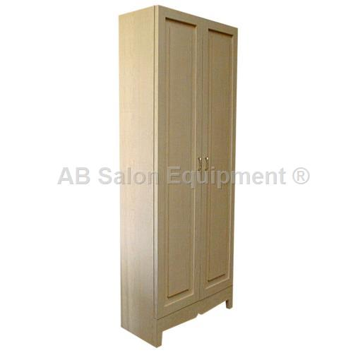 Collins 917-30 Bradford Lockers
