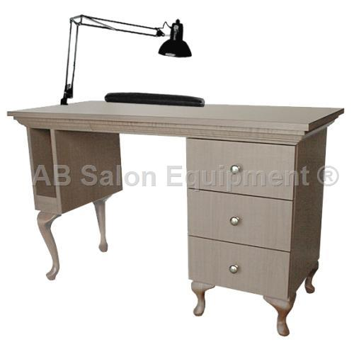 Collins 886-48 Bradford Nail Table
